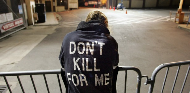 deathpenaltyprotest.banner.reuters.jpg