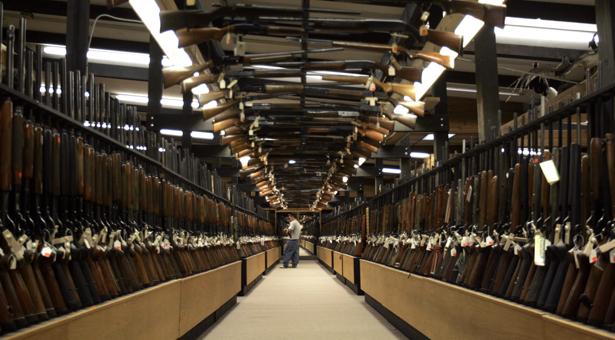 gun racks-body.jpg