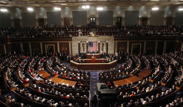 inside congress- reuters-body.jpg