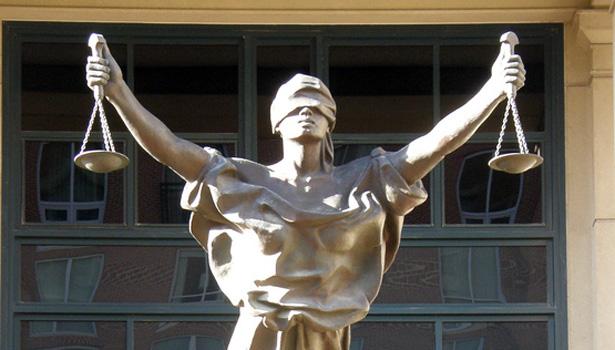 justice---l-body2.jpg