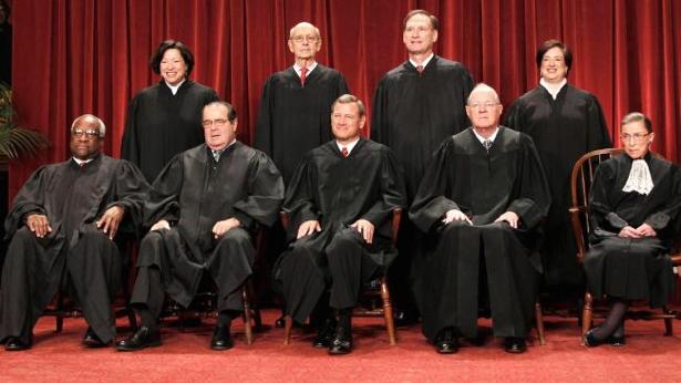 justices-top.jpg