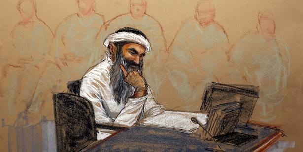 ksm 911 trial sketch apimages 615.jpg