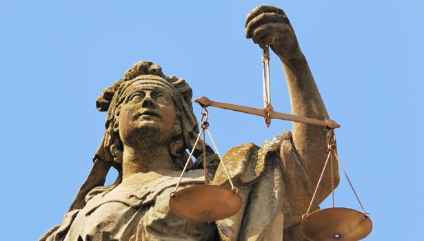 lady justice-body.jpg