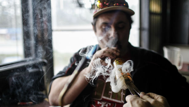 medmarijuanaban.jpg