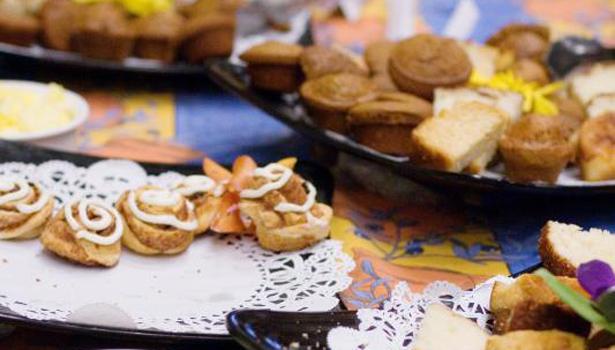 muffins-body.jpg