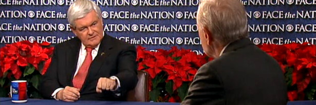 newt face the nation.png