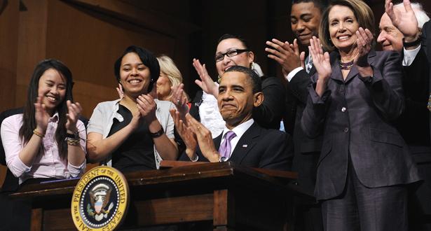 obama applause reuters- body.jpg
