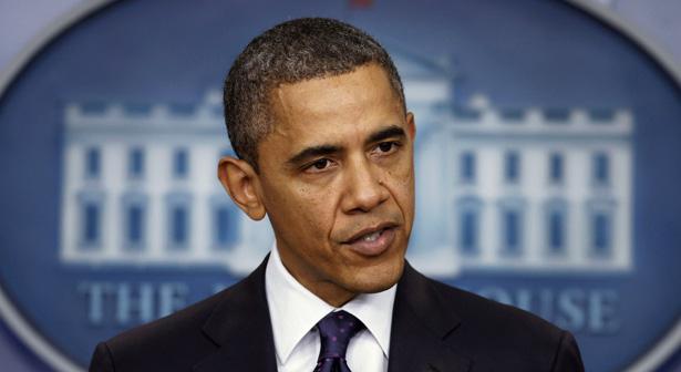 obama-andlook-body.jpg
