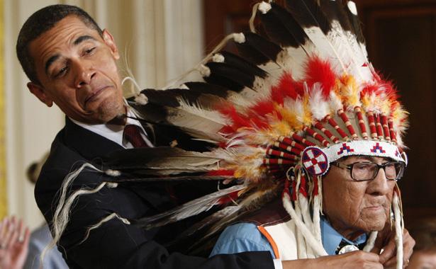 obama-native-america-body.jpg