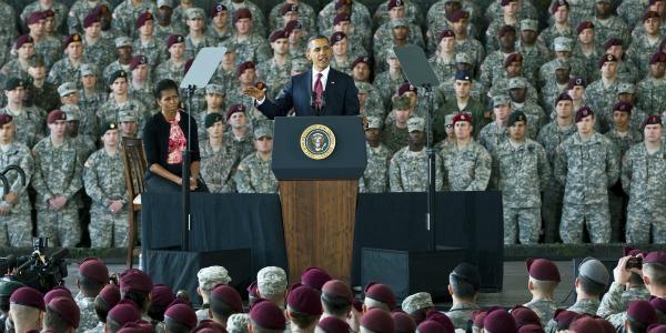 obamatroops.banner.reuters.jpg