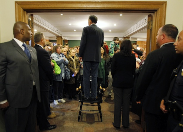 romney being questioned new hampshire 615 reuters.jpg