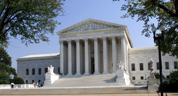 supreme court-body.jpg