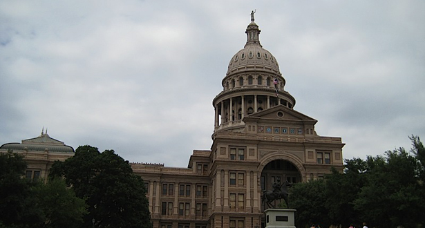 texas statehouse.jpg