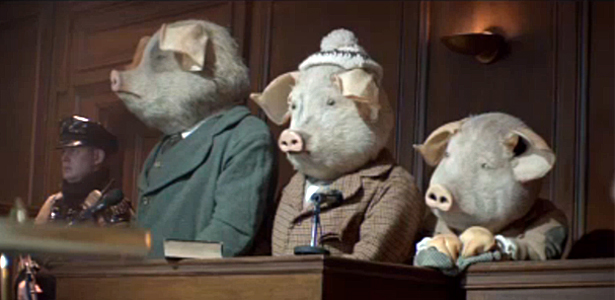 three pigs2.jpg