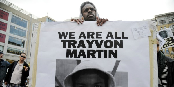 trayvonBANNER.jpg