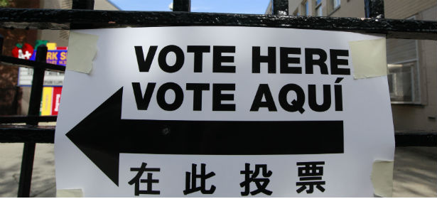 voteheresignban.jpg