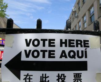 voteheresignthumb.jpg