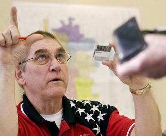 voting rights-thumb.jpg