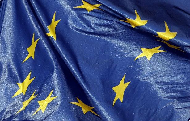 615_European_Union_Flag_Reuters.jpg