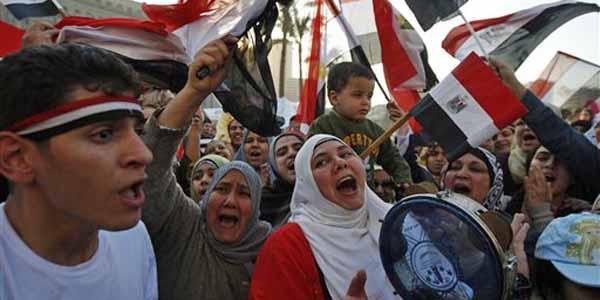 Heineman_EconomicEgypt_2-28_post.jpg