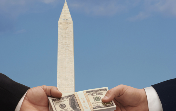 money-captial-shutterstock-body.jpg