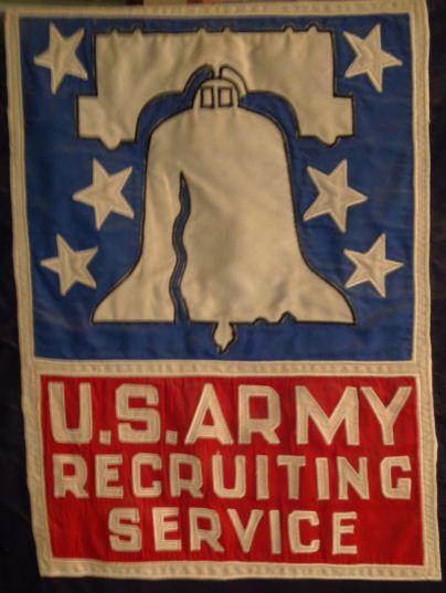 ArmyRecruiting.JPG