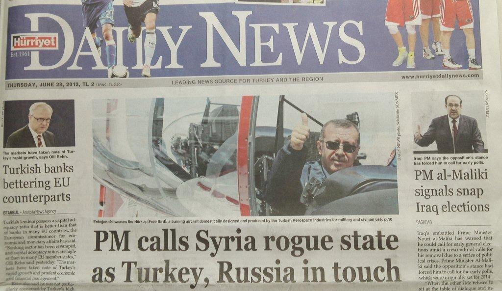 ErdoganInJet.jpg