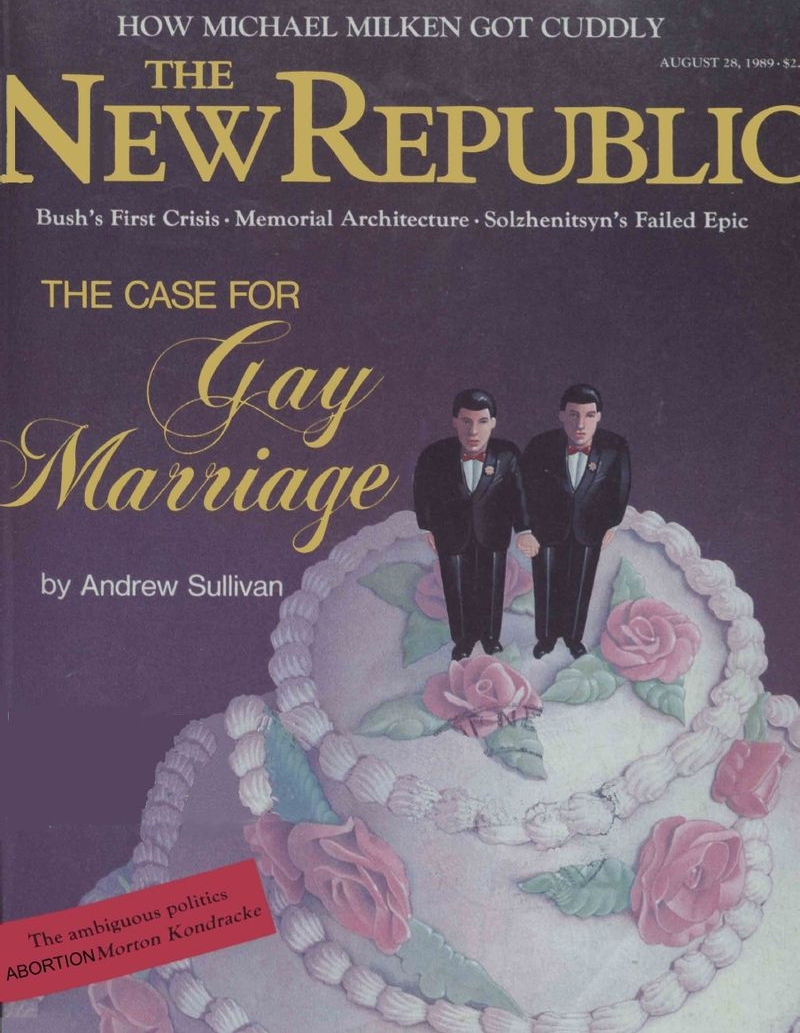 case for gay marriage (2).jpg