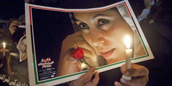 Till_Bhutto_5-23_banner.jpg