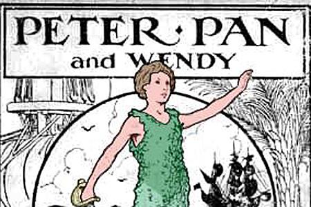 Peter_Pan_1915_cover_2EDIT.jpg