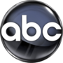 110 abc.png