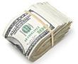 110 cash fold AMagill flickr.jpg