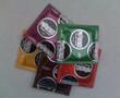 110 condoms israelavila flickr.jpg