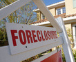110 foreclosure respres flickr.jpg