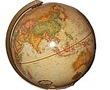 110 globe wiki.jpg