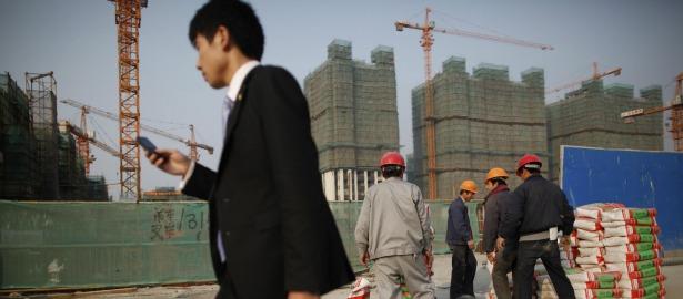 1China.jpg