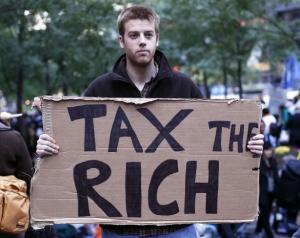 300 tax the rich REUTERS Shannon Stapleton.jpg