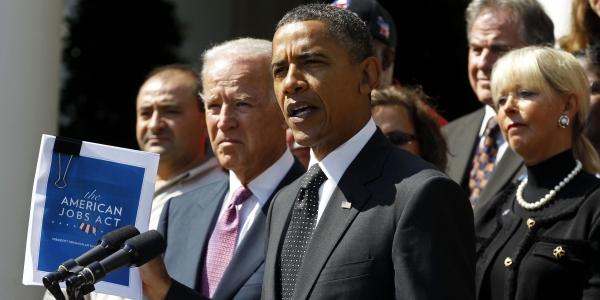 386 obama jobs plan REUTERS Larry Downing.jpg