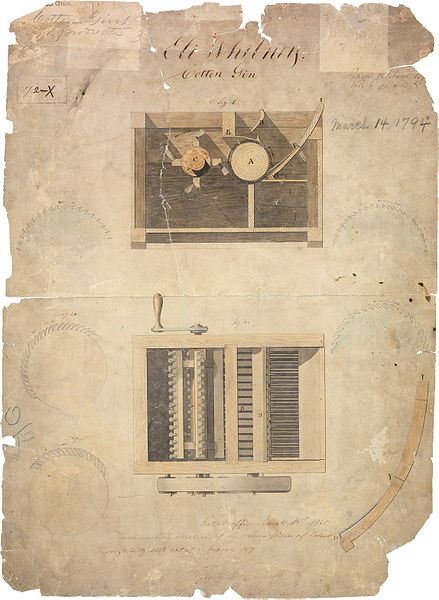 439px-Patent_for_Cotton_Gin_(1794)_-_hi_res.jpg