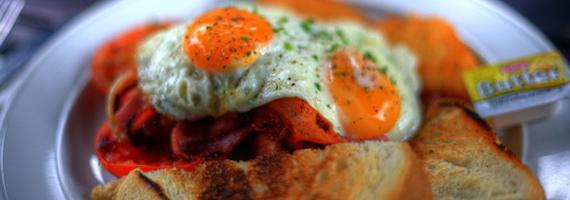 570 breakfast.jpg