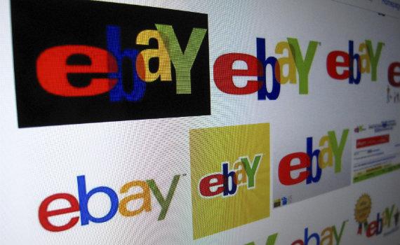 570_Ebay_Reuters.jpg