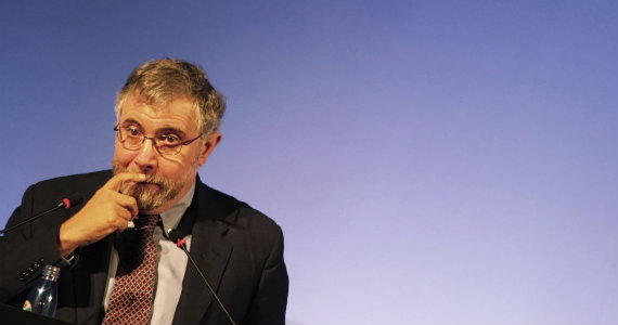 570_Krugman_Contemplating_Reuters.jpg