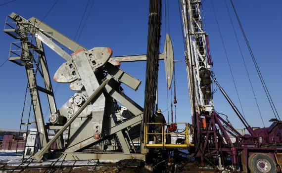 570_Oil_Rig_North_Dakota_Reuters.jpg