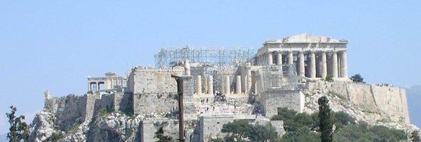 590 acropolis.jpg