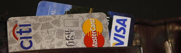 590 credit cards 2 REUTERS Stelios Varias.jpg