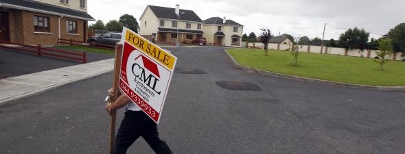 590 ireland homes REUTERS Cathal McNaughton.jpg
