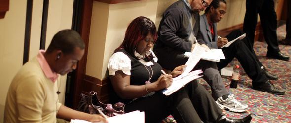 590 job seekers REUTERS Lucy Nicholson.jpg