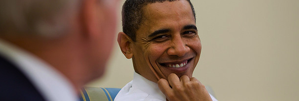 590 obama smile happy.png