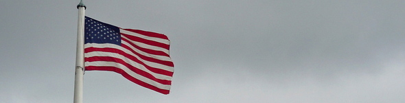 590 storm clouds flag REUTERS STR New.jpg