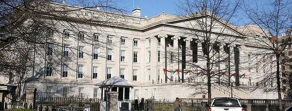 590 treasury cliff1066™ flickr.jpg